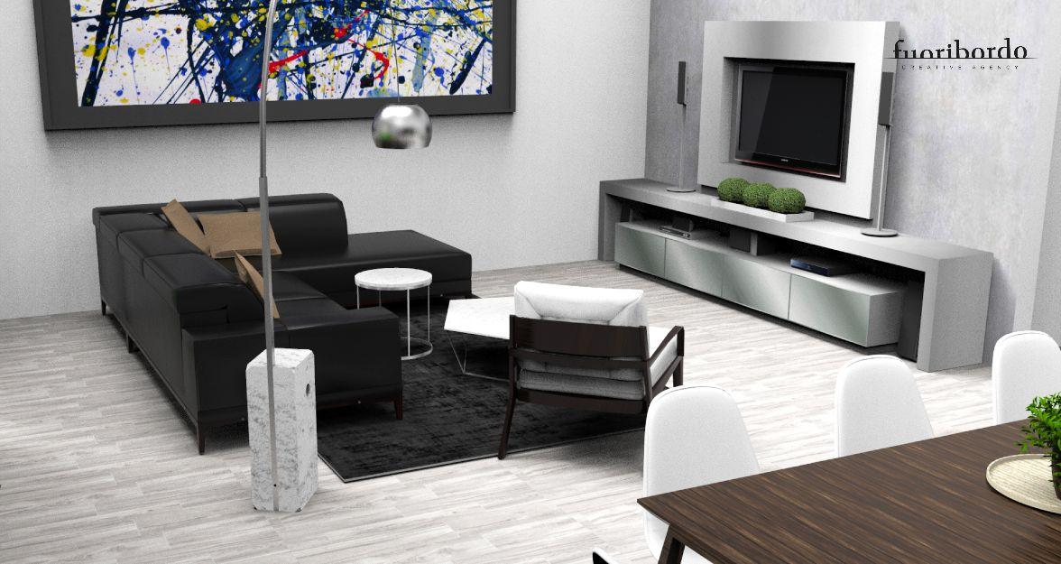 Villette monopiano in vendita a molinella nuove da - Costo allacciamenti casa nuova costruzione ...
