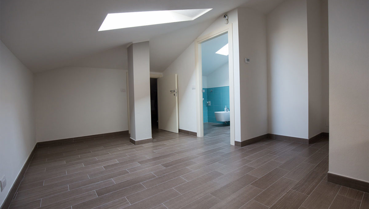 2-2017-01-29-Casa Luca Francesca-0008